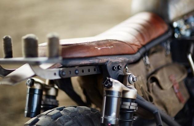6Daryl's Bike