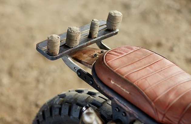 7Daryl's Bike