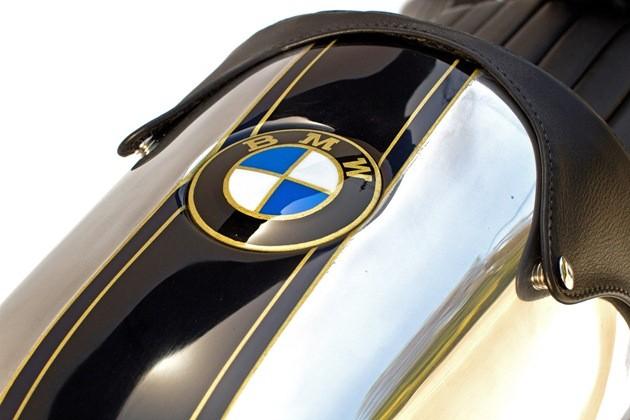 BMWr100s-0283