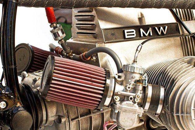 BMWr100s-0311