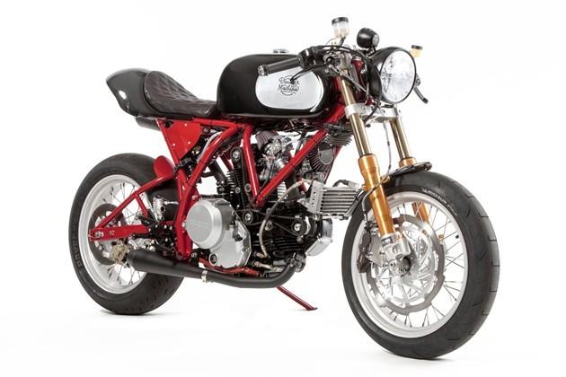 DucatiSeamless-6067b