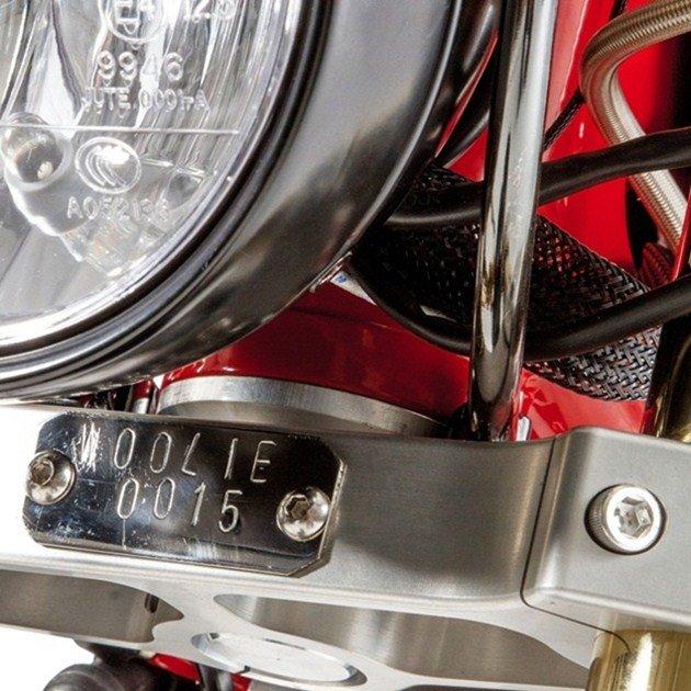 DucatiSeamless-6125