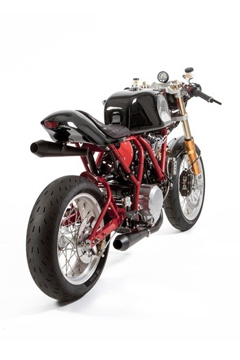 DucatiSeamless-6286b