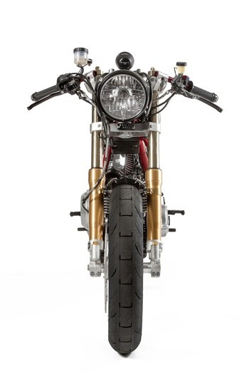 DucatiSeamless-FRONT-6096b
