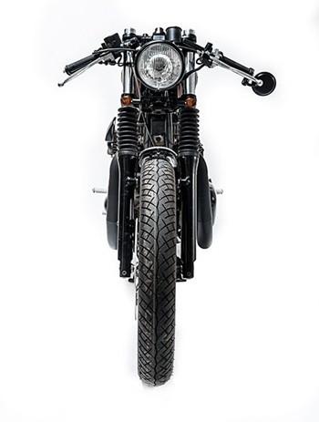 Kawasaki w650&miscela3-1050x603