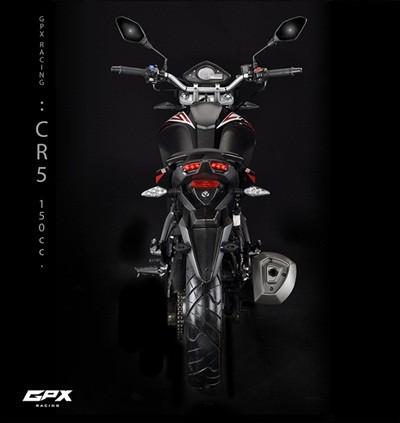 GPX RACING R5_9
