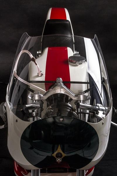 THE TZ RACER_4