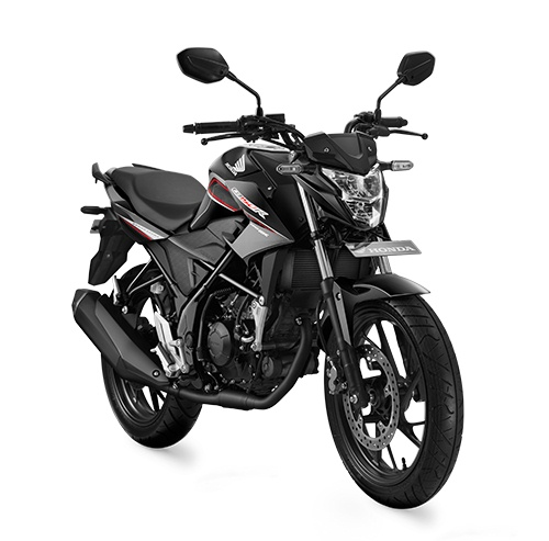 ALL NEW Honda CB150R 2015_3