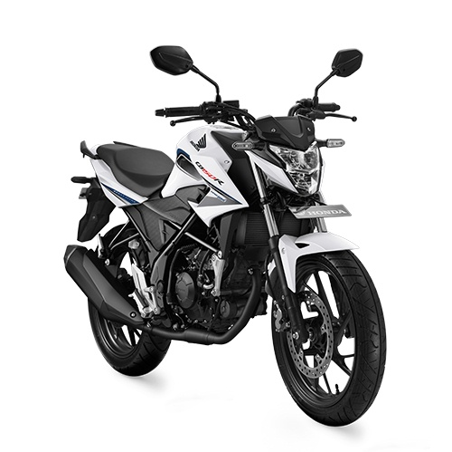 ALL NEW Honda CB150R 2015_4