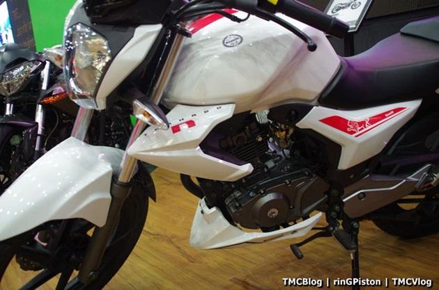 2015-dsk-benelli-tnt-15-3