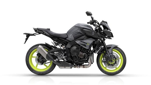 2016 Yamaha MT-10_6