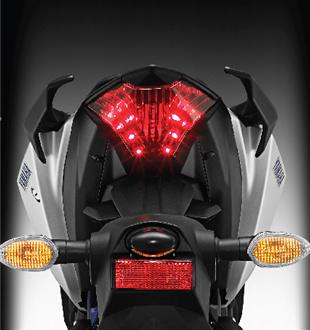 Yamaha MT-03 ปี 2015_7