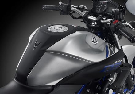 Yamaha MT-03 ปี 2015_8