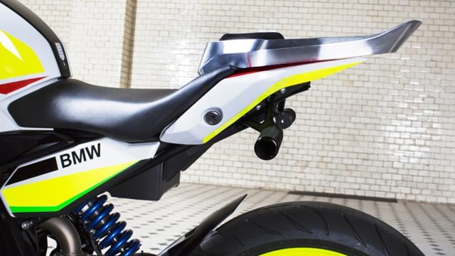 BMW Concept Stunt G 310_1