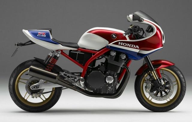 Honda CB900R_1