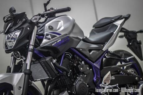 Yamaha-MT25-61