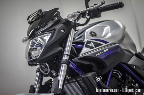 Yamaha-MT25-62