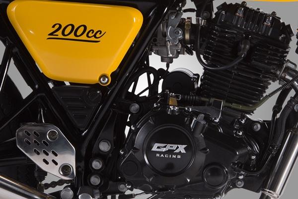 GPX Legend 200_6