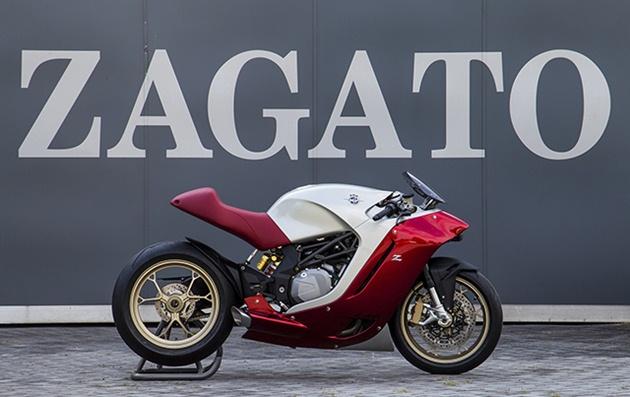 MV Agusta F4Z_6