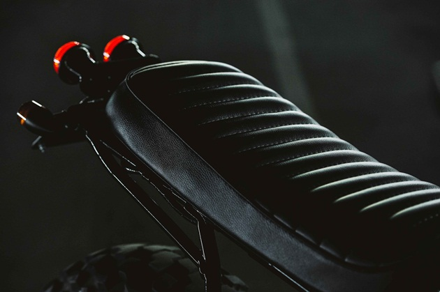 Yamaha TW225_3