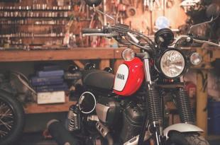 รุ่นและราคา Yamaha SCR950 มิติใหม่น่าค้นหาส่งตรงจากเจแปน
